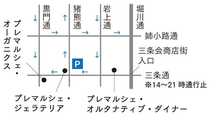 parkingA5_ol3